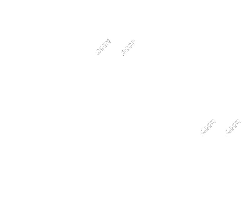 Weekly alcohol units allowance