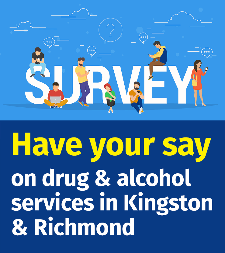 Drug Survey