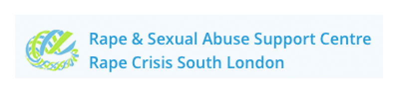 Rape & Sexual Abuse Support Centre