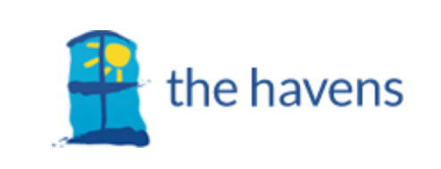 The Havens logo