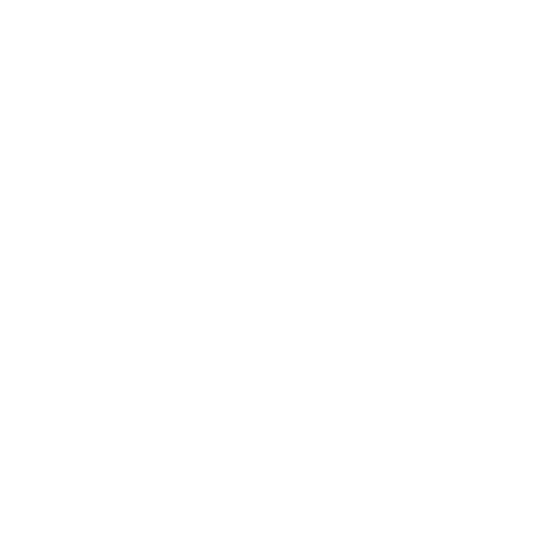 Stay home and save lives icon