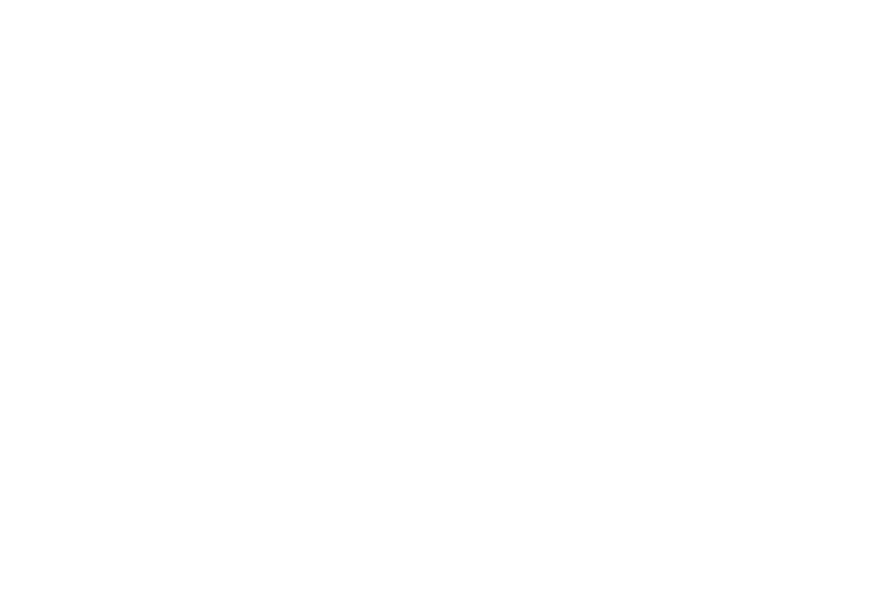 Happy and sad faces graphics